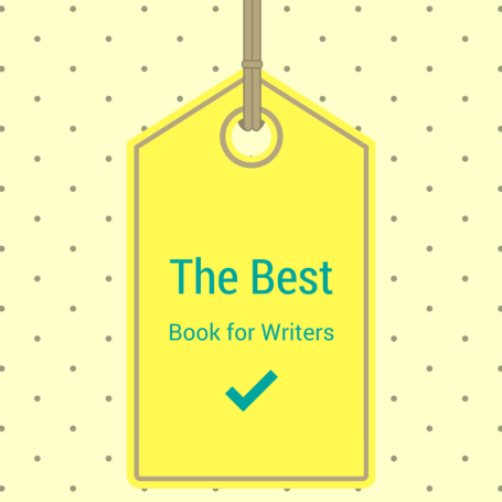 best writing for the web book