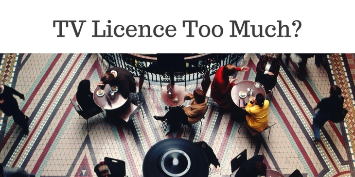 tv-licence-too-much