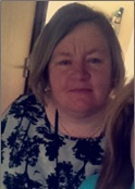 Photo of Mrs. Worsey