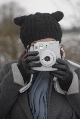 instaxface