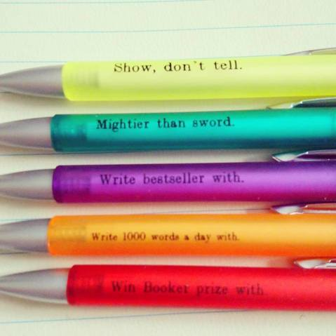 coolwritingpens