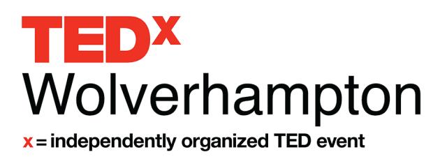 TEDxWolverhampton-White-BG-1000px-RGB